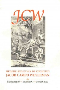 MedJCW-2013-1