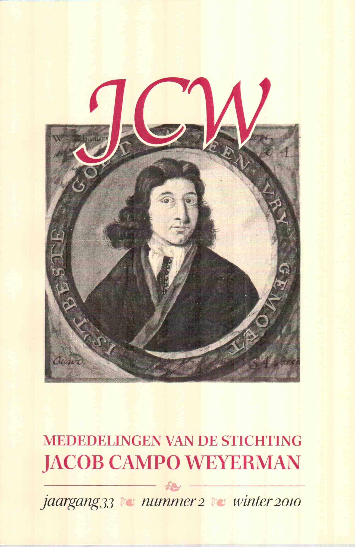 tweede gouden eeuw boek