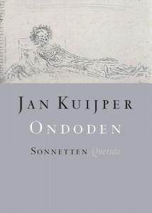 Jan Kuijper Ondoden