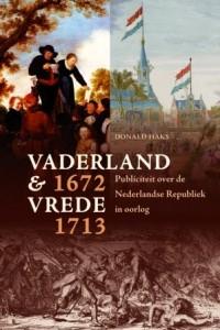 vaderland-en-vrede-1672-1713