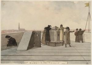 Observatorium1