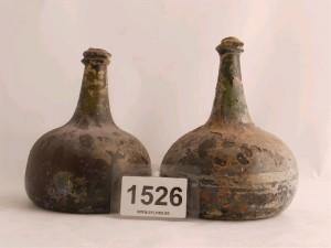 Wijn 1735
