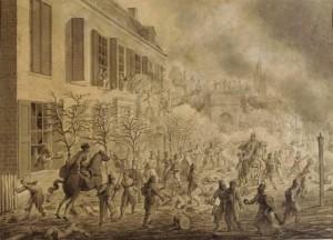 Arnhem 1813
