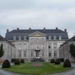 16 Chateau de Waleffe
