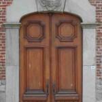 16 Kerk van Omal