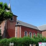 16 Kerk van Waleffe-St-Pierre