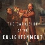 John_Fleming,_The_Dark_Side_of_the_Enlightenment