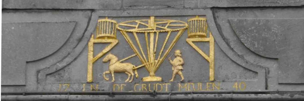 Maastricht Wyck