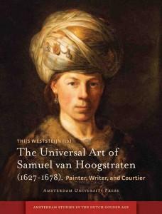 Universal art of Samuel van Hoogstraten