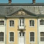 Vaals, Van Clermonthuis