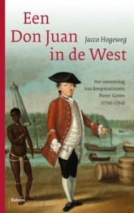 don-juan-in-de-west-jacco-hogeweg
