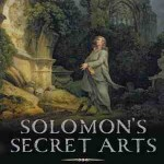 monod-solomons-secret-arts-yale