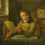 Jan Ekels
