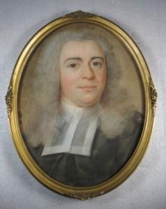 Johannes de Mol