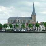Kampen - Bovenkerk