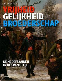 www.weyerman.nl | Luis in de pels van de Verlichting | Pagina 95