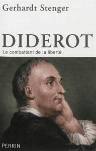 Stenger - Diderot
