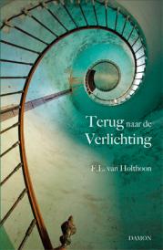 De Verlichting blijft inspireren | www.weyerman.nl