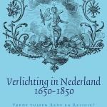 Verlichting in Nederland