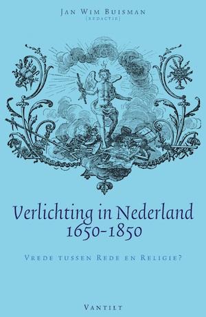 De Verlichting blijft inspireren   www.weyerman.nl