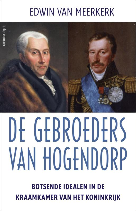 www.weyerman.nl   Luis in de pels van de Verlichting   Pagina 96