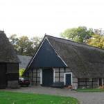 30 Schoonebeek