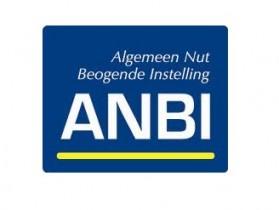ANBI_logo1-279x210