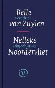 Belle van Zuylen De Edelman