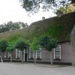 JF boerderij Venebrugge