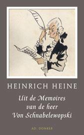 Uit_de_Memoires_van_den_heer_Von_Schnabelewopski