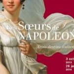 les Soeurs de Napoleon