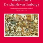 Bokkenrijders. De schande van Limburg