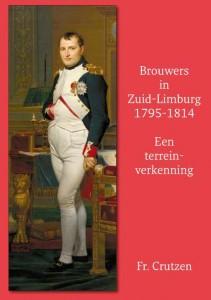 Brouwers in Zuid-Limburg