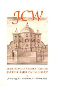 MedJCW