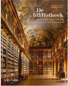 bibliotheek_omslag_LR