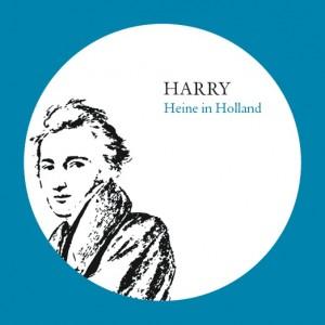 Harry, Heine in Holland