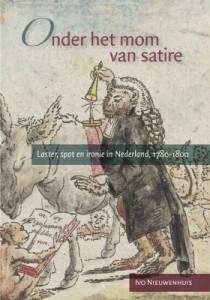 Ivo Nieuwenhuis