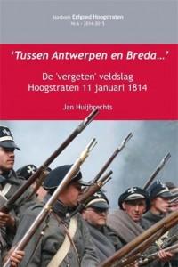 Slag bij Hoogstraten
