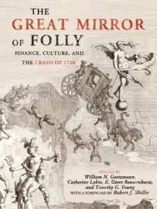 Great Mirror of Folly