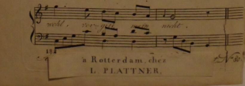 Nolting-Plattner