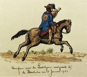 postgeschiedenis-uit-17de-en-18de-eeuw