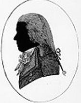 Pieter Vreede