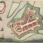 S Geertruydenberg