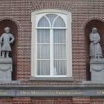 JF Geertruidenberg Oudemensenhuis
