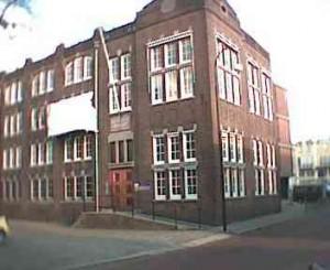 Archief Dordrecht