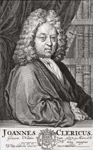 Jean le Clerc