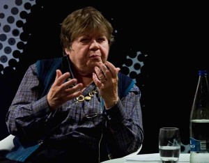 Margaret Jacob Soetenbeeck programma
