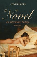 Steven Moore The Novel