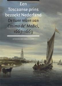 BL_Cosimo (omslag).indd