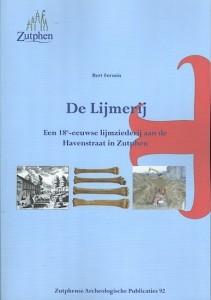 De Lijmerij